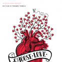 Choose Love, il nuovo film di Thomas Torelli
