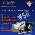 W56 a Cremona