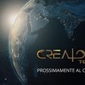 """""""Creators the Past"""" il Film con Mauro Biglino!"""