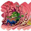 Colesterolo - il Terrore indotto dalle lobbies Farmaceutiche