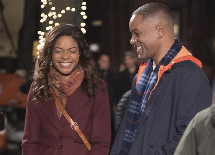 Collateral Beauty2
