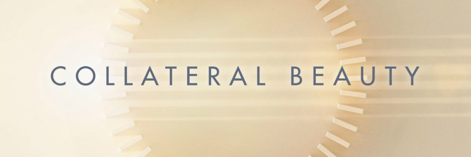 collateral beauty movie 2016 trailer poster 1500x500